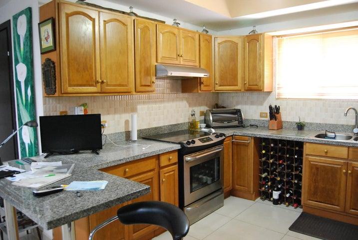 Casa San Jose>San Miguel>Escazu - Venta:330.000 US Dollar - codigo: 19-301