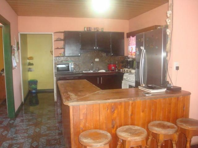 Casa Limon>Guapiles>Pococi - Venta:100.000 US Dollar - codigo: 19-311