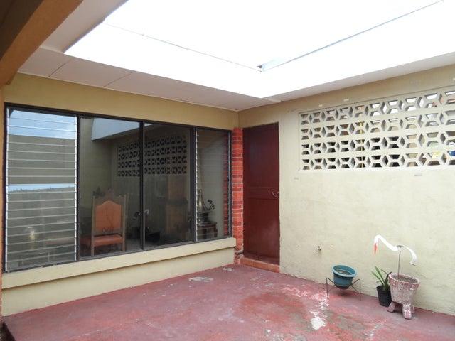 Casa San Jose>Moravia>Moravia - Venta:252.000 US Dollar - codigo: 19-315