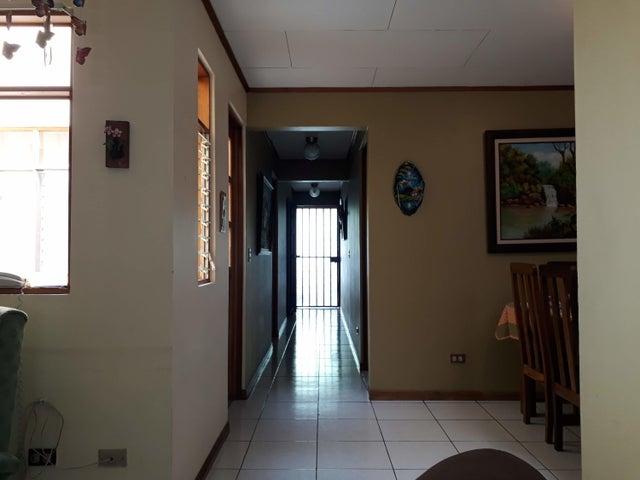 Casa San Jose>Moravia>Moravia - Venta:150.000 US Dollar - codigo: 19-328