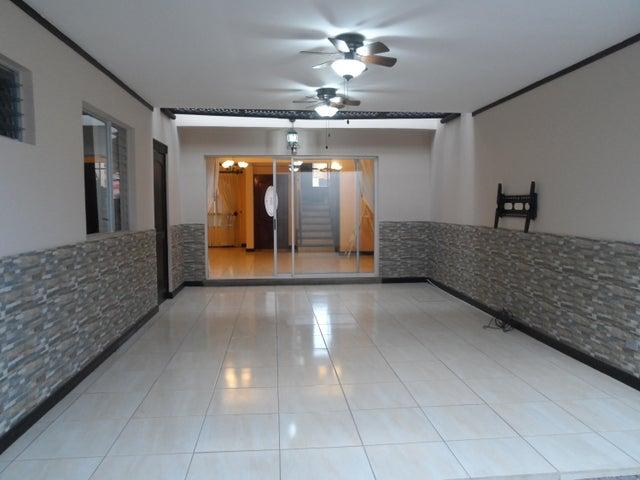 Casa San Jose>Sabanilla>Montes de Oca - Venta:220.000 US Dollar - codigo: 19-333