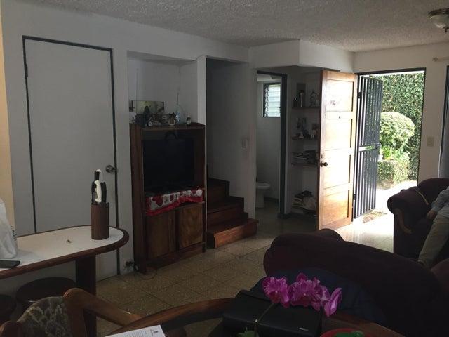 Apartamento San Jose>Guadalupe>Goicoechea - Venta:84.500 US Dollar - codigo: 19-334