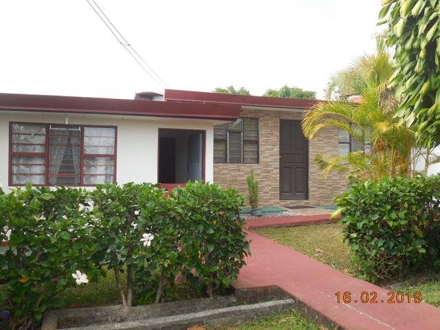 Casa Heredia>San Pedro>Barva - Venta:342.000 US Dollar - codigo: 19-336