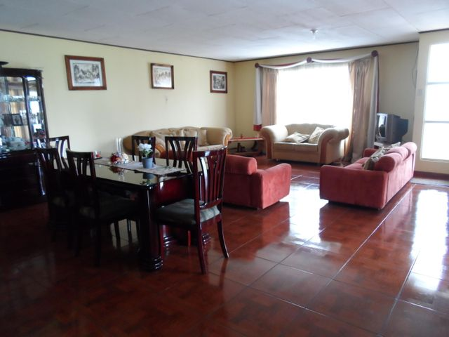 Casa San Jose>Moravia>Moravia - Venta:370.000 US Dollar - codigo: 19-345