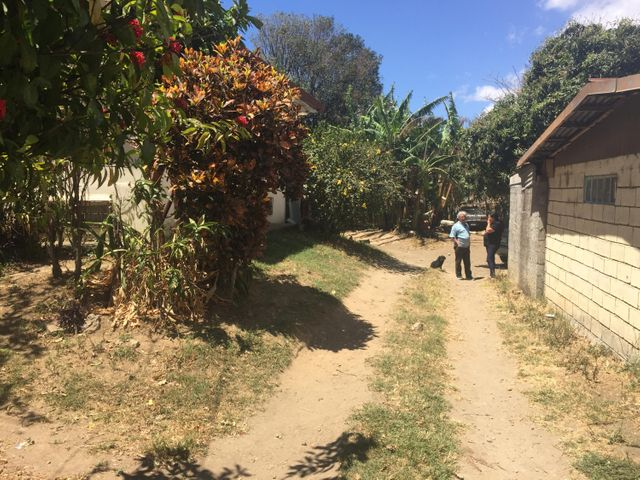 Terreno Cartago>La Union Tres Rios>La Union - Venta:360.000 US Dollar - codigo: 19-350
