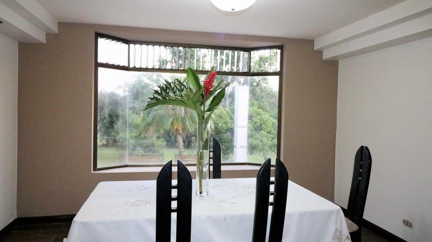 Casa Alajuela>La Guacima>Alajuela - Alquiler:2.800 US Dollar - codigo: 19-353