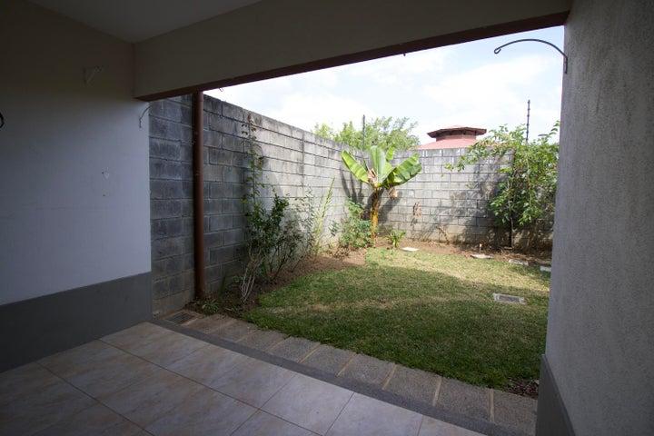 Casa Cartago>Tres Rios>Cartago - Alquiler:1.800 US Dollar - codigo: 19-357