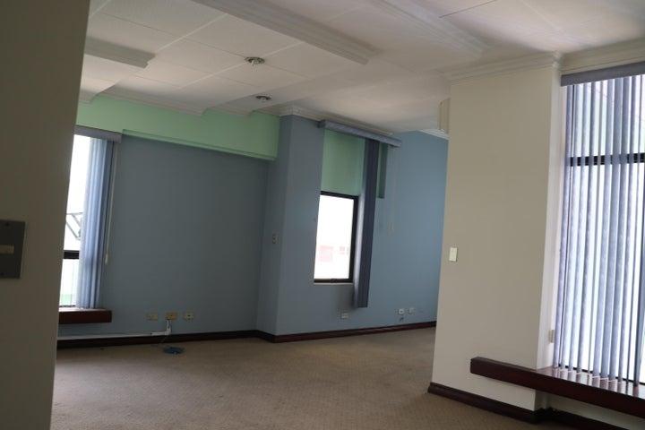 Edificio San Jose>San Jose>San Jose - Alquiler:19.000 US Dollar - codigo: 19-360
