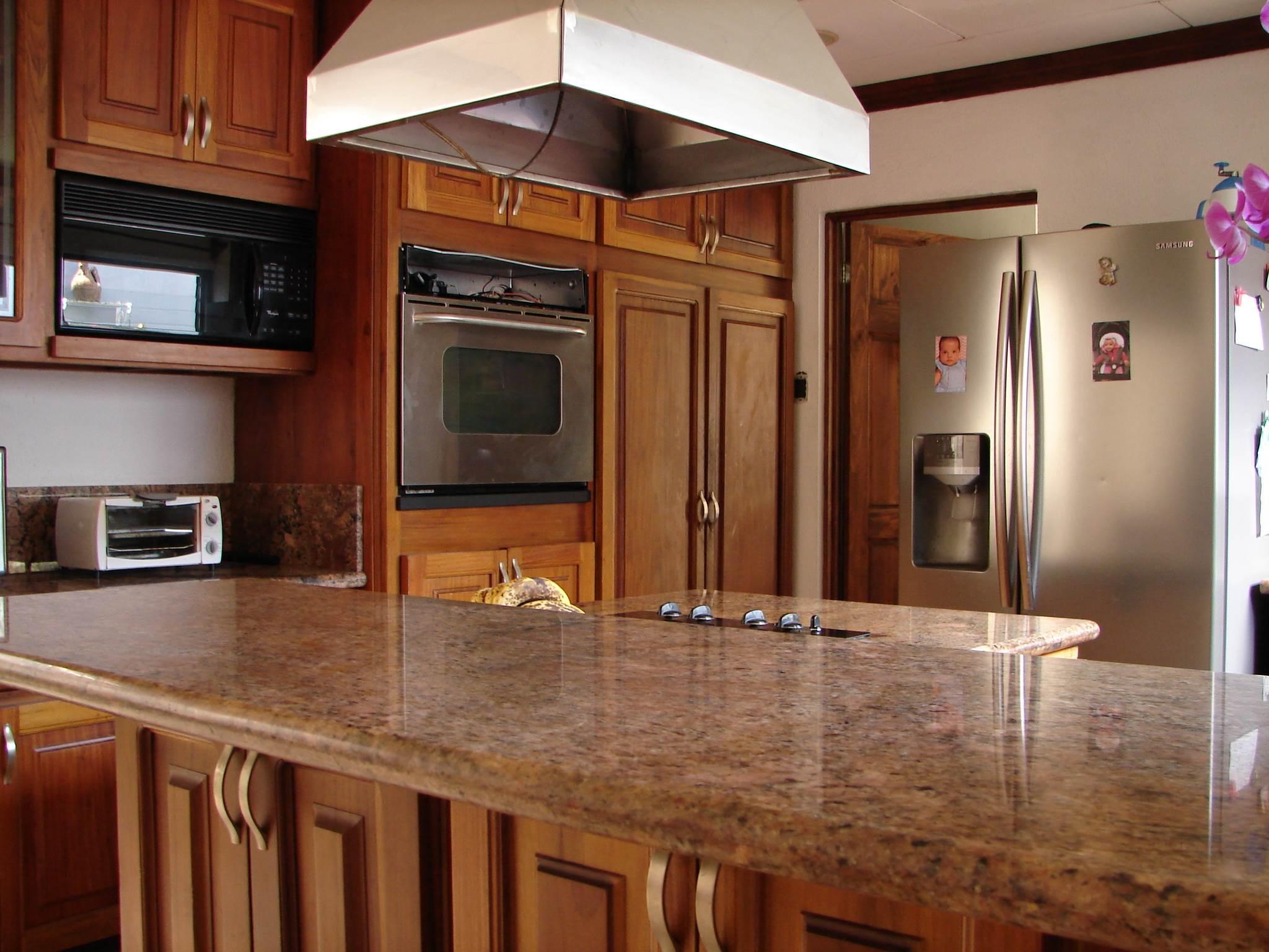 Casa San Jose>Sabanilla>Montes de Oca - Venta:280.000 US Dollar - codigo: 19-363