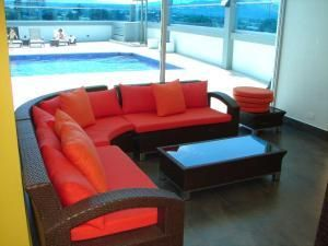 Apartamento San Jose>San Jose>San Jose - Venta:160.000 US Dollar - codigo: 19-367