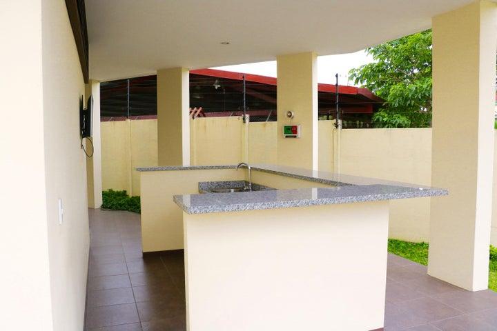 Apartamento Heredia>San Pablo>Heredia - Venta:150.000 US Dollar - codigo: 19-376