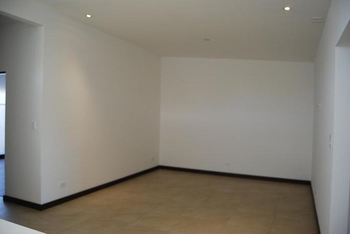 Casa San Jose>San Rafael Escazu>Escazu - Alquiler:3.300 US Dollar - codigo: 19-412