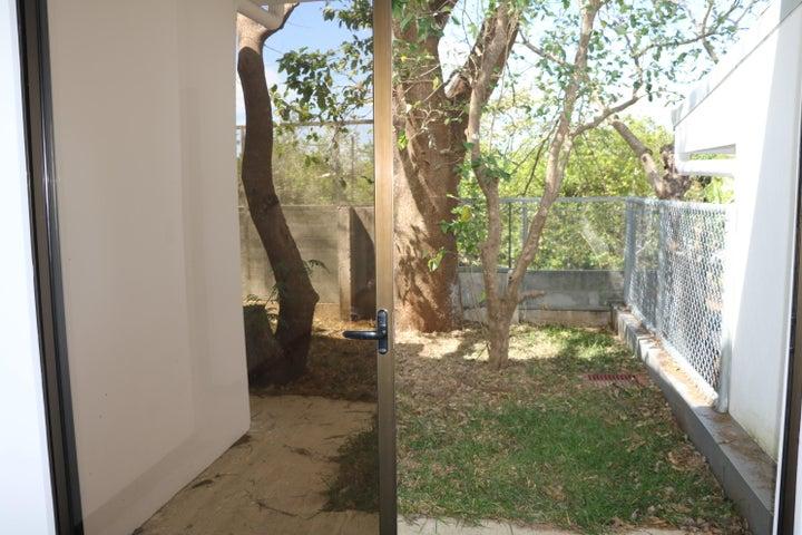 Casa Alajuela>Turrucares>Alajuela - Venta:99.750 US Dollar - codigo: 19-403