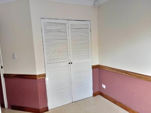 Casa San Jose>Moravia>Moravia - Venta:115.000 US Dollar - codigo: 19-405