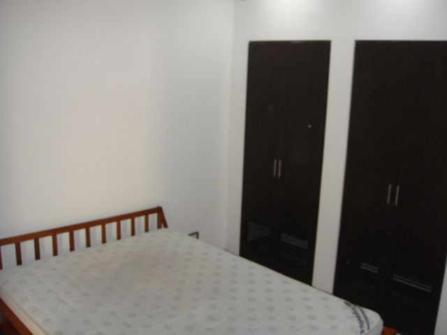 Apartamento Heredia>Ciudad Cariari>Heredia - Venta:110.000 US Dollar - codigo: 19-425