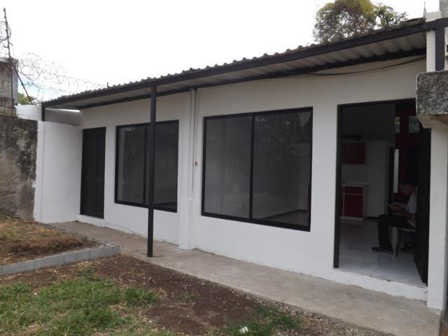 Apartamento San Jose>Sabana>San Jose - Alquiler:500 US Dollar - codigo: 19-429