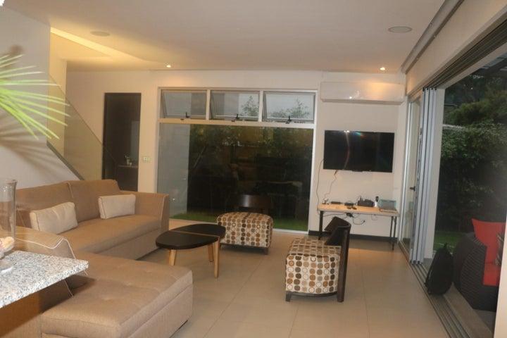 Casa San Jose>Pozos>Santa Ana - Venta:550.000 US Dollar - codigo: 19-433
