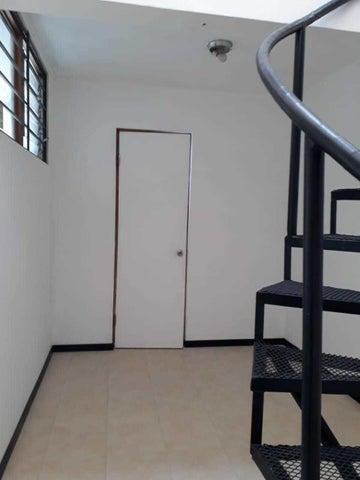 Apartamento San Jose>San Jose Centro>San Jose - Alquiler:600 US Dollar - codigo: 19-436