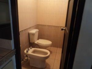 Oficina San Jose>Sabana>San Jose - Venta:220.000 US Dollar - codigo: 19-437