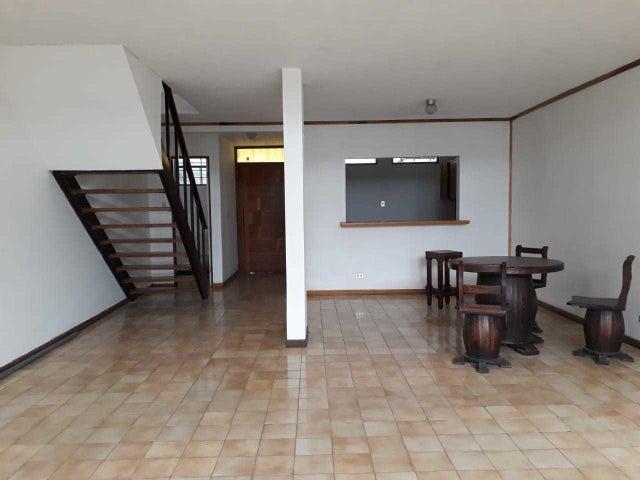 Oficina San Jose>San Jose Centro>San Jose - Alquiler:1.200 US Dollar - codigo: 19-438