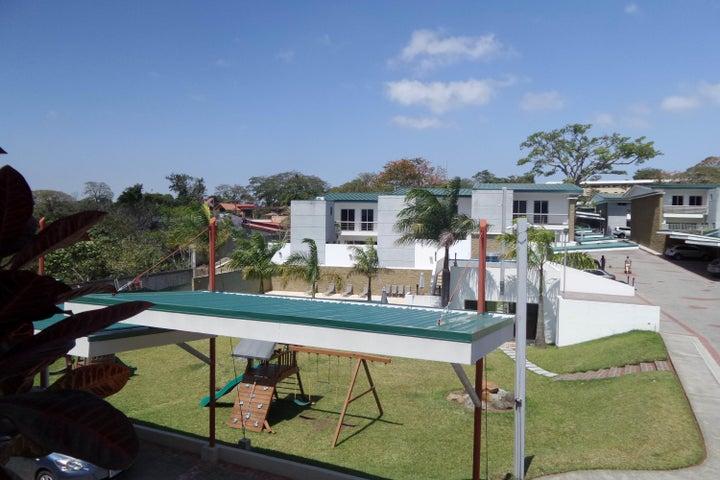 Casa San Jose>San Rafael Escazu>Escazu - Alquiler:1.600 US Dollar - codigo: 19-447