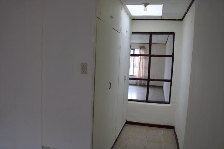 Casa San Jose>Guadalupe>Goicoechea - Venta:110.000 US Dollar - codigo: 19-453