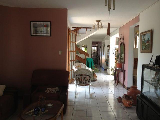 Casa Puntarenas>Puntarenas>Puntarenas - Venta:199.000 US Dollar - codigo: 19-465