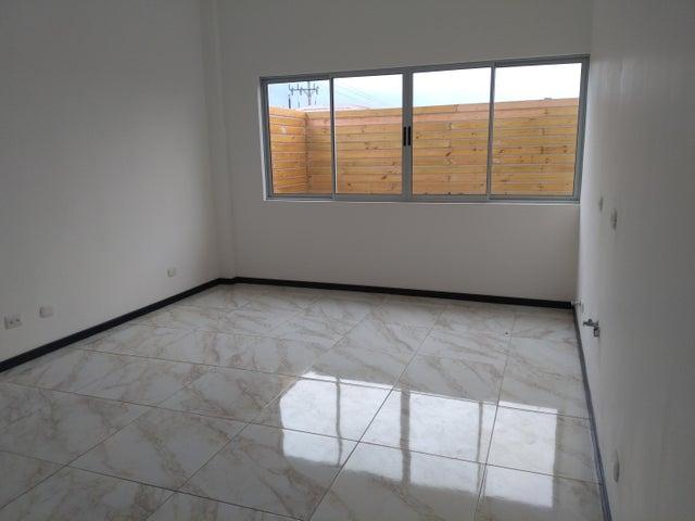 Oficina San Jose>San Pedro>Montes de Oca - Alquiler:415 US Dollar - codigo: 19-468
