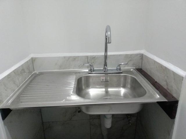 Oficina San Jose>San Pedro>Montes de Oca - Alquiler:580 US Dollar - codigo: 19-469