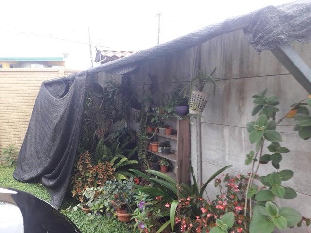 Casa San Jose>Tres Rios>Montes de Oca - Venta:465.000 US Dollar - codigo: 19-473