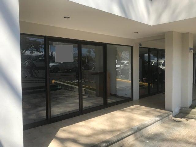 Local comercial San Jose>Santa Ana>Santa Ana - Alquiler:1.800 US Dollar - codigo: 19-478