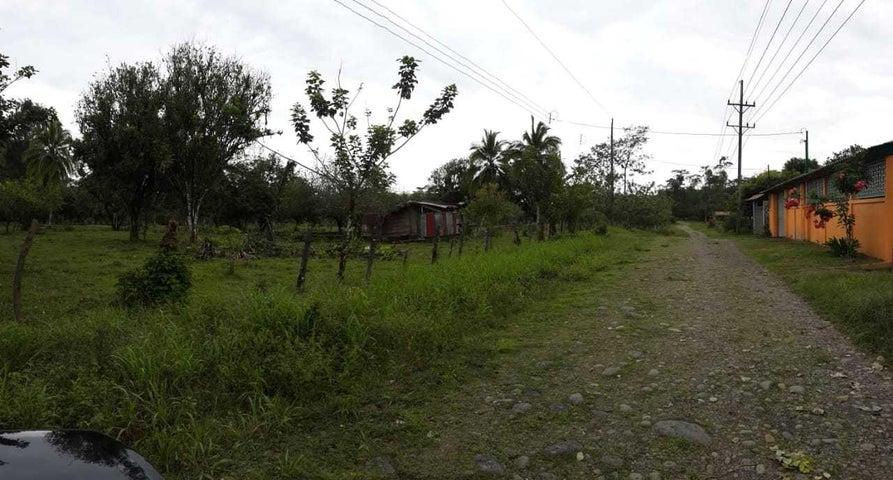 Terreno Heredia>Sarapiqui>Sarapiqui - Venta:41.500 US Dollar - codigo: 19-508