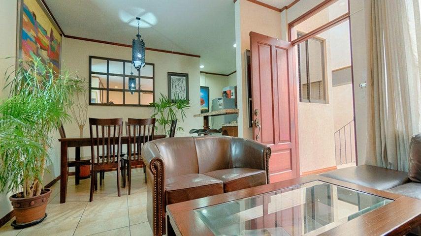Apartamento San Jose>San Jose>San Jose - Venta:140.000 US Dollar - codigo: 19-509