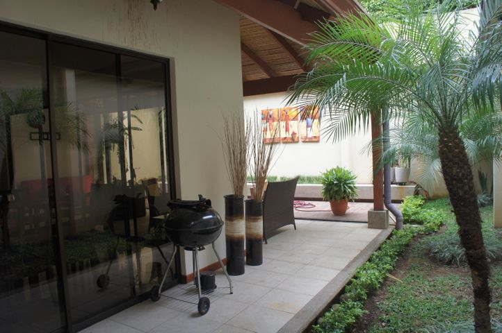 Casa Cartago>Pinares>La Union - Venta:280.000 US Dollar - codigo: 19-528