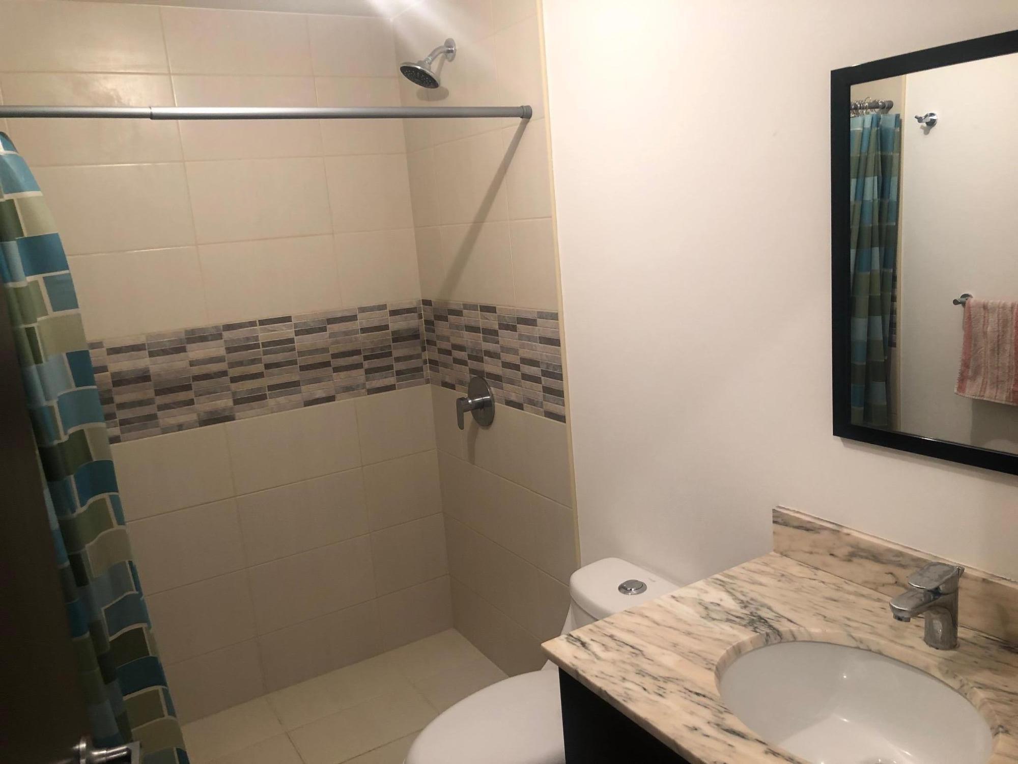 Apartamento San Jose>Rio Oro>Santa Ana - Venta:126.000 US Dollar - codigo: 19-534