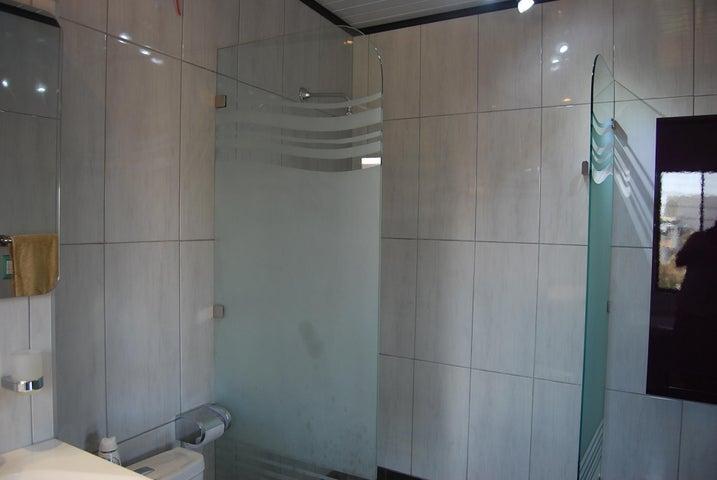 Casa San Jose>Guadalupe>Goicoechea - Venta:345.000 US Dollar - codigo: 19-537