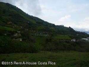 Terreno San Jose>San Antonio>Alajuelita - Venta:87.000 US Dollar - codigo: 19-550