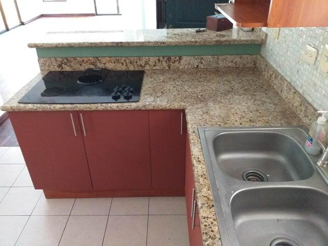 Casa San Jose>San Antonio>Escazu - Venta:200.000 US Dollar - codigo: 19-545