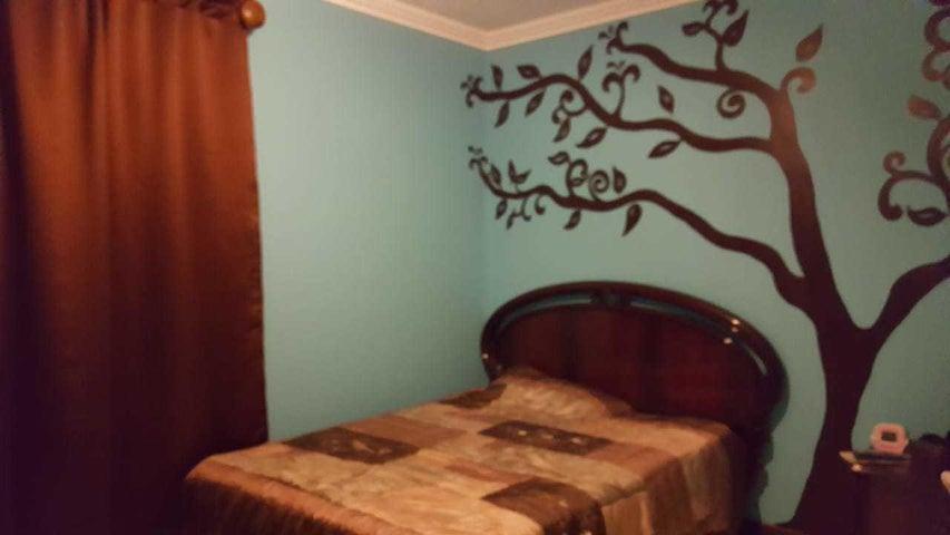 Casa Alajuela>Grecia>Grecia - Venta:151.000 US Dollar - codigo: 19-558