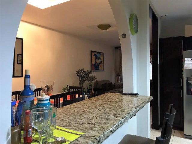 Casa San Jose>Moravia>Moravia - Venta:150.000 US Dollar - codigo: 19-559