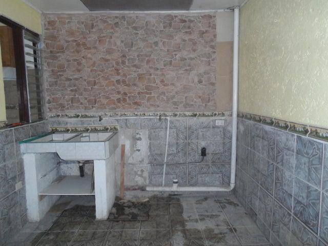 Apartamento San Jose>Tibas>Tibas - Venta:84.300 US Dollar - codigo: 19-561