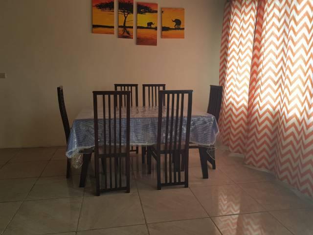 Casa Alajuela>San Ramon>San Ramon - Venta:91.500 US Dollar - codigo: 19-583