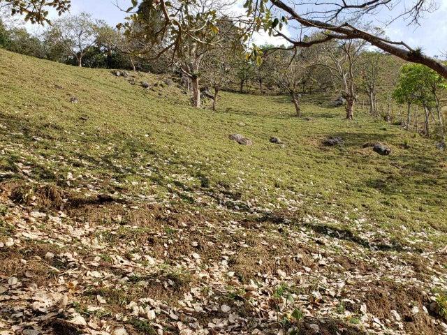 Terreno San Jose>San Antonio>Alajuelita - Venta:96.000 US Dollar - codigo: 19-589