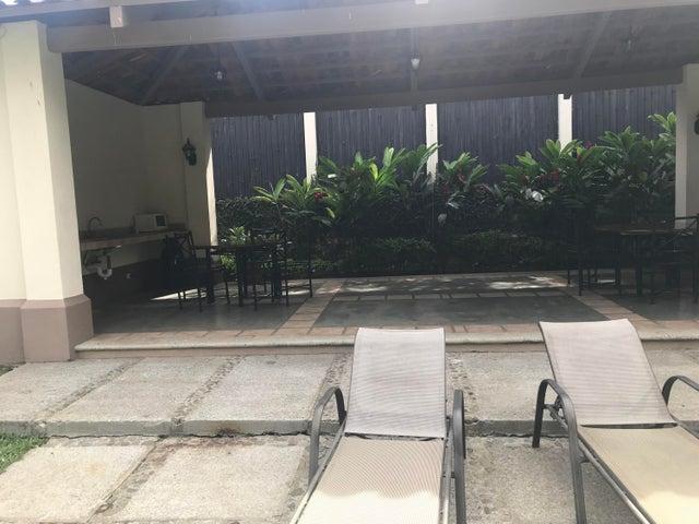 Casa San Jose>San Rafael Escazu>Escazu - Venta:150.000 US Dollar - codigo: 19-593