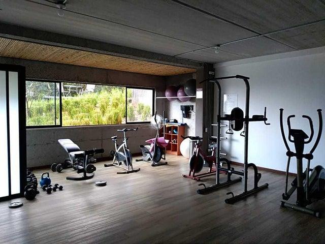 Apartamento San Jose>Brasil de Santa Ana>Santa Ana - Alquiler:780 US Dollar - codigo: 19-595