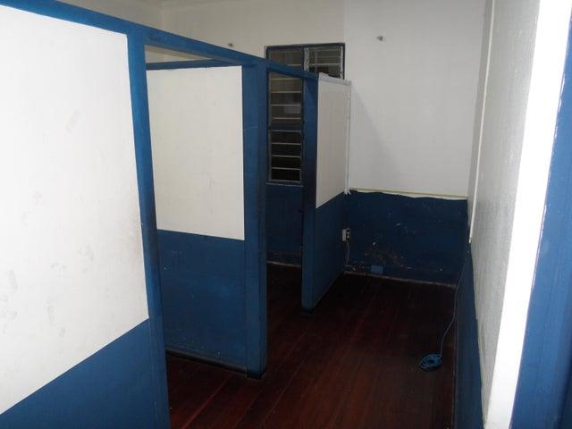 Oficina San Jose>San Pedro>Montes de Oca - Venta:385.000 US Dollar - codigo: 19-597