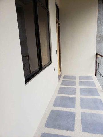 Apartamento San Jose>Guadalupe>Goicoechea - Alquiler:500 US Dollar - codigo: 19-602