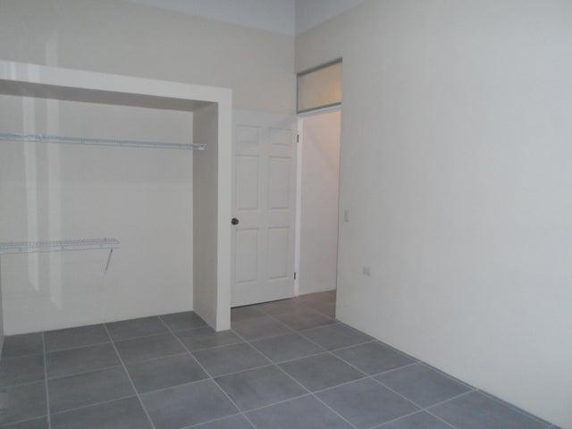 Apartamento San Jose>Guadalupe>Goicoechea - Alquiler:475 US Dollar - codigo: 19-603
