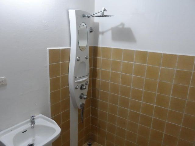 Casa San Jose>San Isidro>Vazquez de Coronado - Venta:83.500 US Dollar - codigo: 19-609