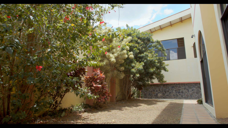 Casa San Jose>Rohrmoser>Pavas - Venta:1.000.000 US Dollar - codigo: 19-499